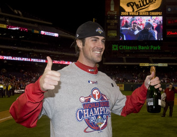 Performance Chiropractic- Grand Forks Sports Chiropractic- Hamels.jpg